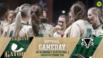 Softball Gameday! Gators Drive to Dutch Fork to Meet the Silver Foxes Tonight!
