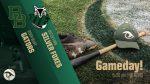 2nd Try: Baseball Gameday! Gators Face Dutch Fork Tonight