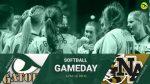 Softball Gameday! Gators Close Out Season at Home vs N. Augusta Tonight