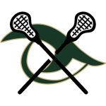 Men's Lacrosse Falls to Chapin 8 – 7 (from March 30)