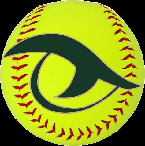 River Bluff 2021 Summer Camp Info – Gator Softball