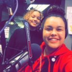 LEA Girls Varsity Basketball Team Featured on AZ Preps Live on 98.7 with Kevin McCabe