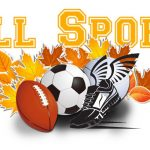 Fall Sports Registration
