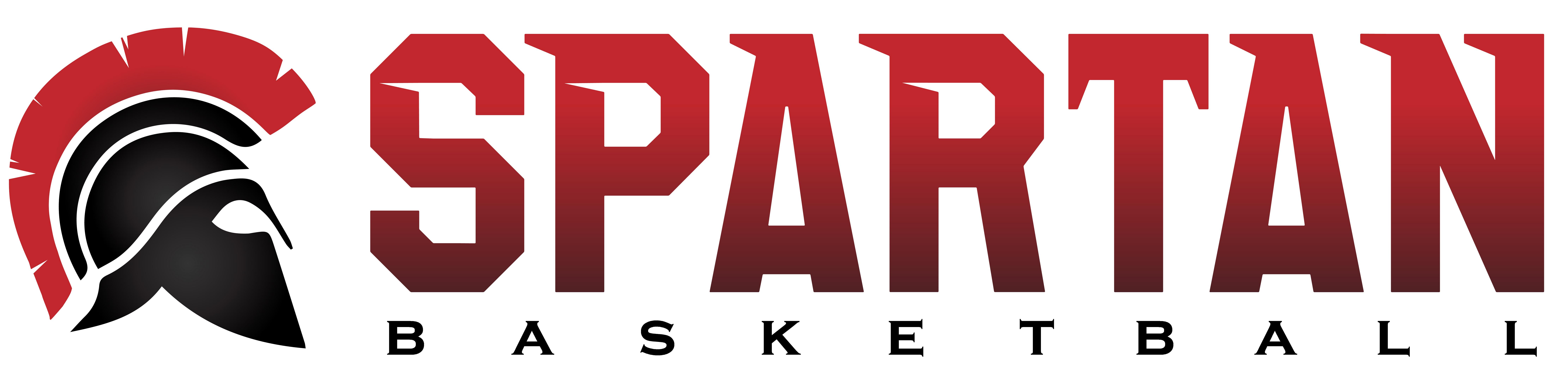 Summer Boys Basketball Info
