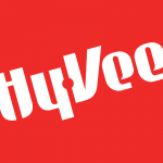 Sponsor Spotlight: Hy-Vee | Presented by VNN