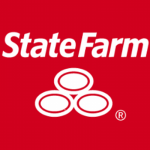 Sponsor Spotlight: State Farm – Kim Downey Noble | Presented by VNN