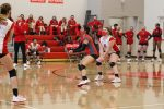 10/6/20 VB v. Winnetonka