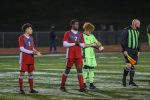 11/2/20 MSOC v. Raytown South