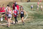 11/06/20 XC @ State Champs