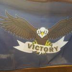 Girls Varsity Basketball beats Chaparral 56 – 39