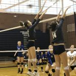 Boulder City comes back to beat Moapa Valley in 5 sets
