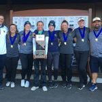Riley Shuman's rebound helps Boulder City defend 3A golf title