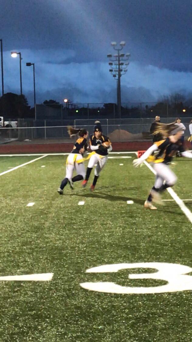 Ryann Reese's OT run sends Eagles to Class 3A semifinals