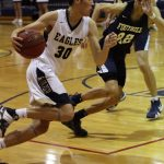 Boulder City tops Moapa Valley