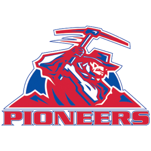 Pioneer Volleyball to play Sargent