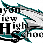 Welcome to CV's new athletic website!
