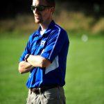 Kodiaks Fall to Ellicott 0-2 in MS Soccer