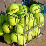 Boys Varsity Tennis falls to The Vanguard School 7 – 0