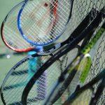 Kodiak Tennis Loses to CSCS 1 – 6