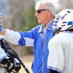 Boys MS Lacrosse Beats Cheyenne Mountain Club Team 4 – 3