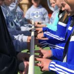 US Soccer Team Elevates Game at Preseason Camp