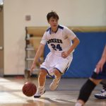 Southern CO Basketball Classic:  Chavez and Mansour Represent CSS