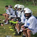 MS Lacrosse 2019