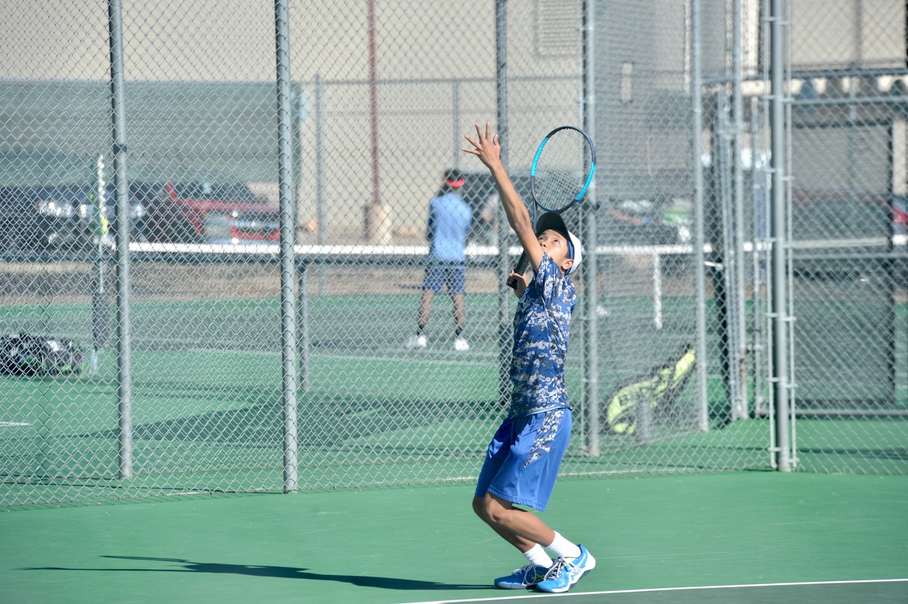 Tennis is Latest Sport Impacted by COVID-19