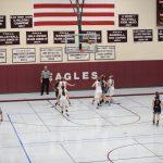CSS @ PPC Basketball Photos