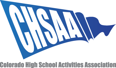 CHSAA Hosts Webinars for Athletes During Covid-19
