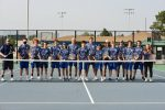 CSS Tennis: Set, Match, Season