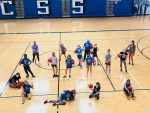 MS Opens Up Spring Sports and Announces New Activities