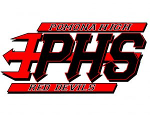 Pomona - Team Home Pomona Red Devils Sports