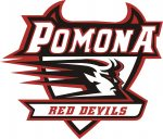 Welcome  to Pomona Red Devil Athletics