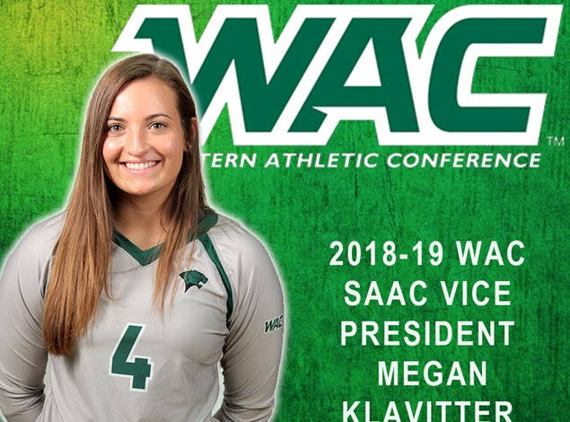 Linden Alumni Student Athlete – Megan Klavitter makes history!!