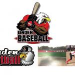 Baseball – Softball Districts will resume on Monday 6/3 at Lake Fenton