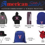 Order Your Viking Gear Here!!!!