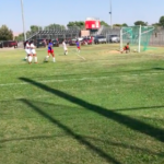 Soccer Video Highlights vs. Chaparral