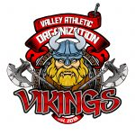 VALLEY ATHLETIC ORGANIZATION