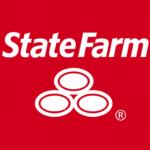 Sponsor Spotlight: State Farm – Blake Roberson | Presented by VNN