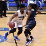 Lady Bears JV and Varsity Photos From Ruskin Game on January 25