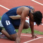 Boys Take First, Girls Finish Second at City Champs Meet