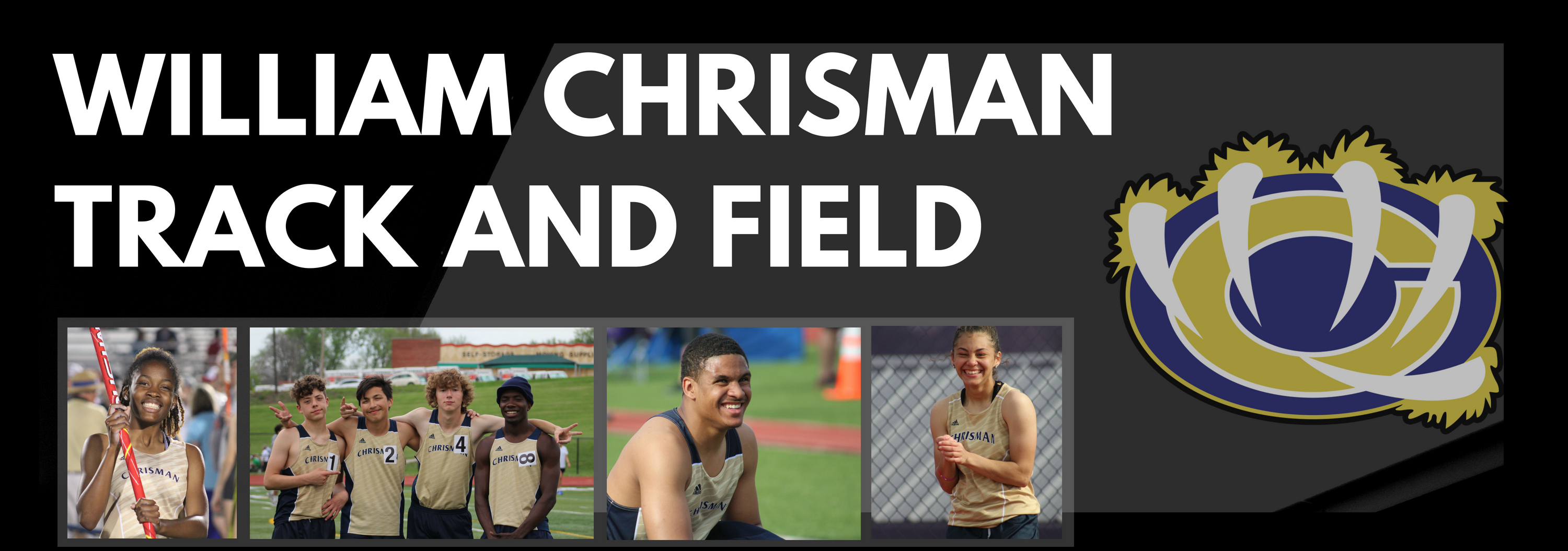 Bear Track and Field Programs and State Champions to be honored at City Council Meeting September 4th