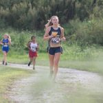 Photos: Cross Country at Oak Grove Invitational