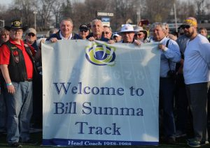 Photos: 58th Annual Bill Summa Invitational