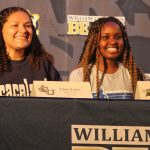 Photos: May 8 Signing Ceremony