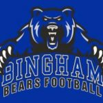 Bingham Summer Football Camp
