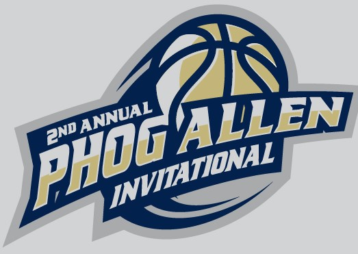 2nd Annual Phog Allen Invitational presented by Blue Ridge Bank and Trust