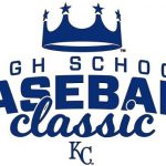 Purchase KC Royals ticket vouchers & help the Bears baseball team play at the K!