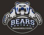 Boys Middle School B Football beats Pioneer Ridge 14 – 0